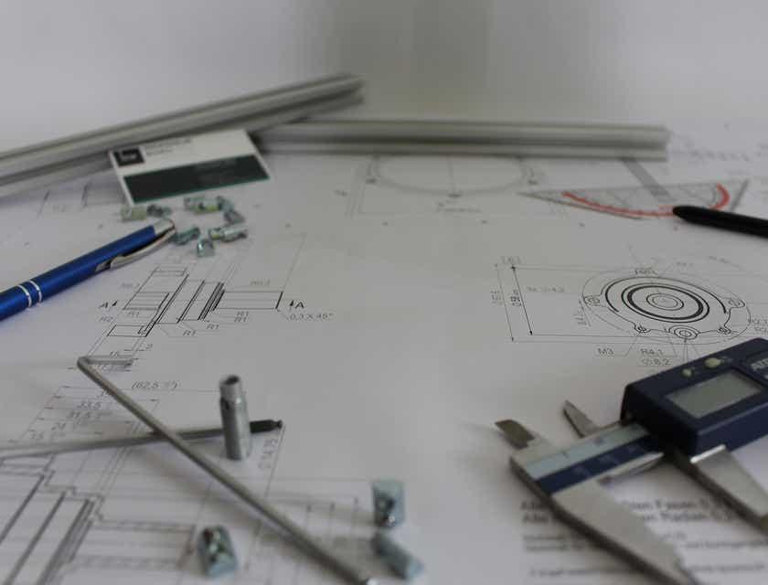 Mechanical Designer Job Description