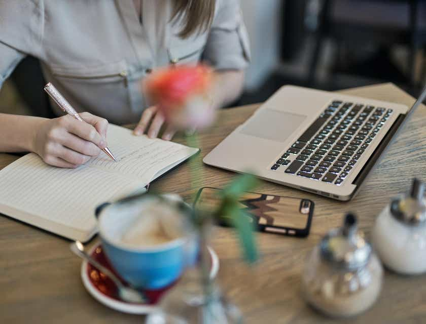 Medical Copywriter Interview Questions