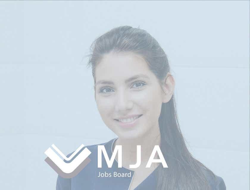 MJA Jobs Board