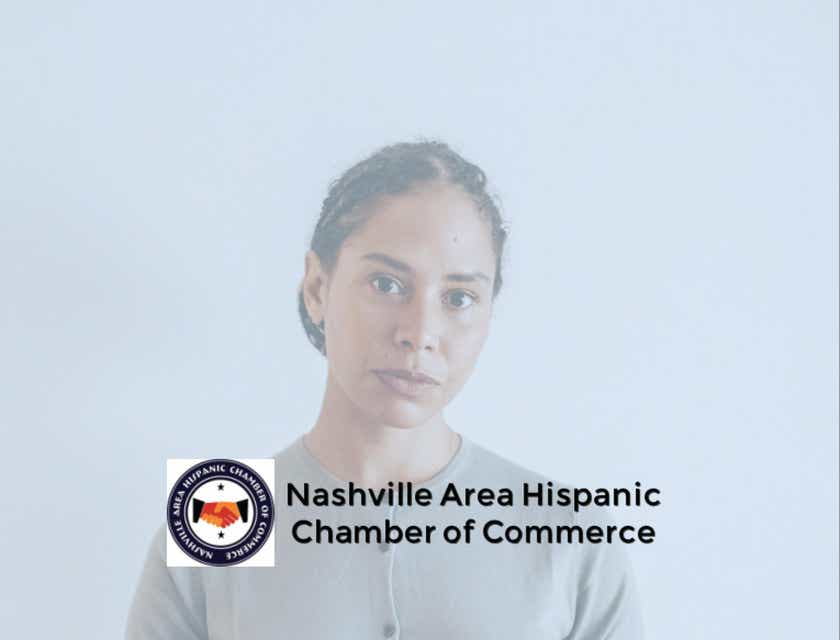 Nashville Area Hispanic Chamber of Commerce