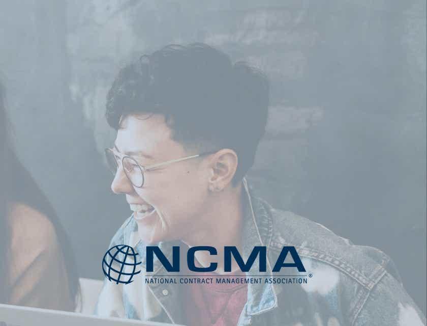 NCMA Career Center