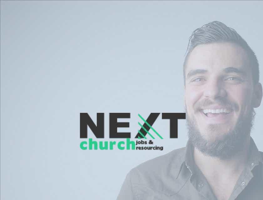 NEXT Church Jobs