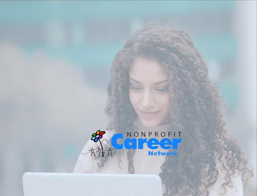 Nonprofit Career Network
