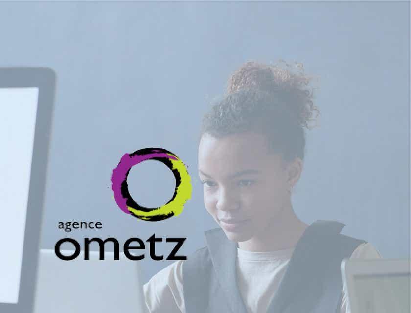 Ometz