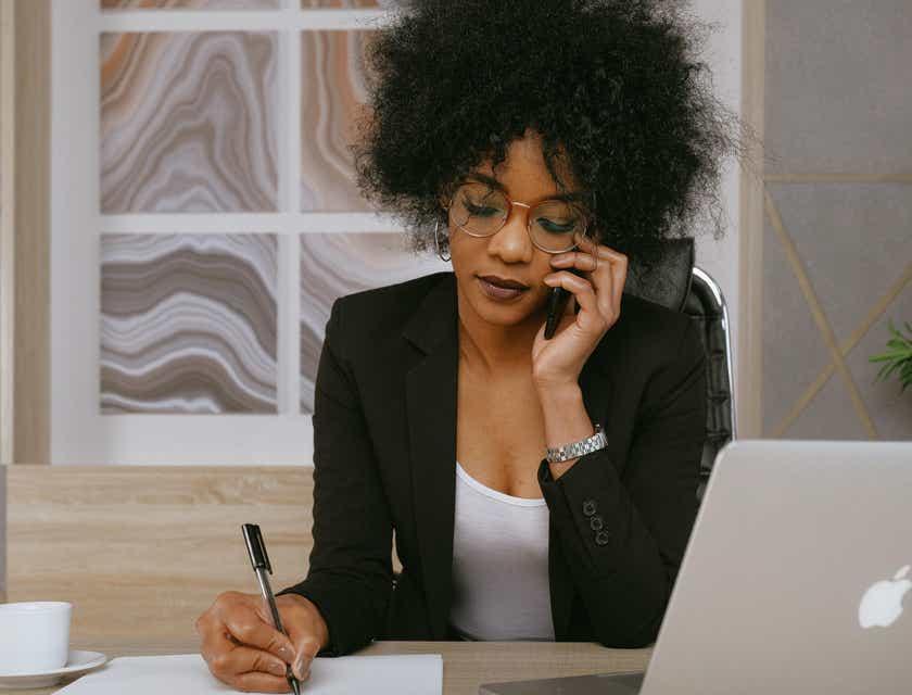 Order Clerk Interview Questions