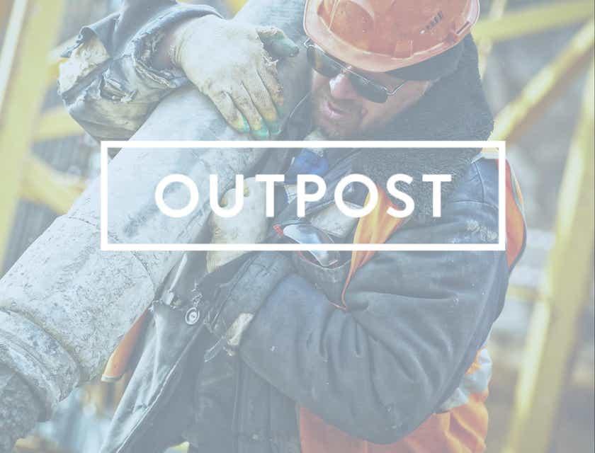 Outpost Recruitment
