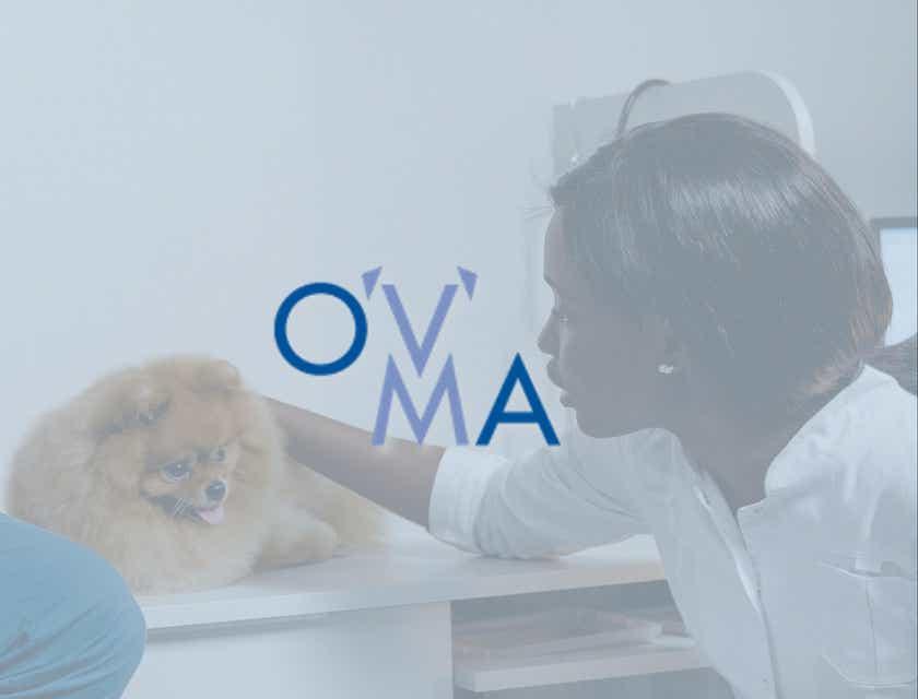 Ontario Veterinary Medical Association