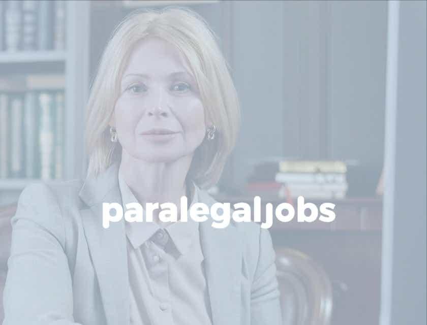 Paralegaljobs.ca
