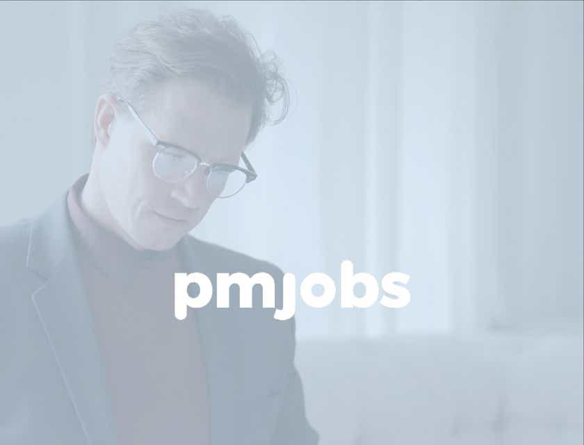 PMjobs.ca