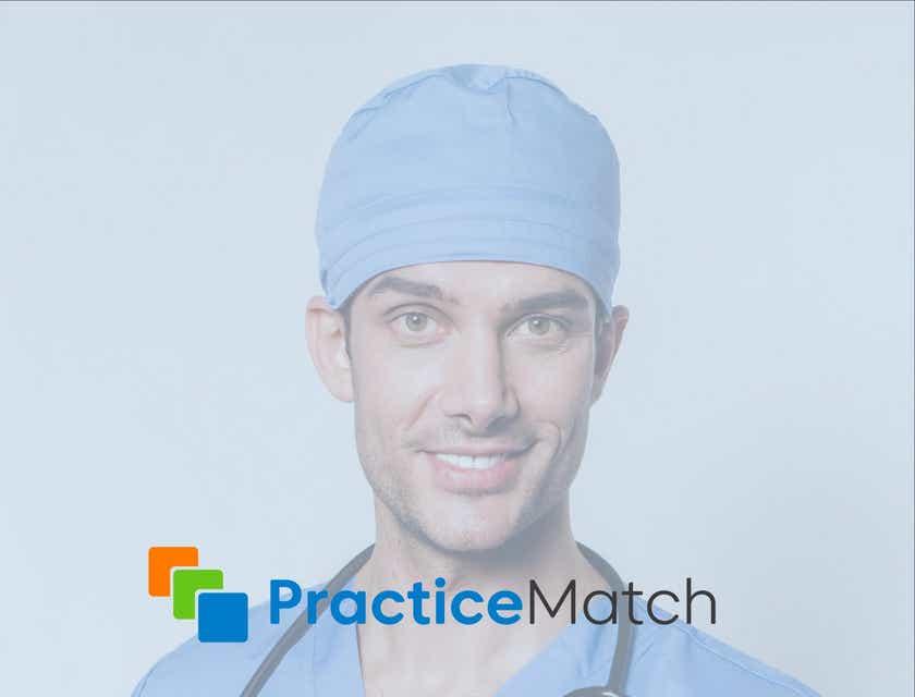 PracticeMatch