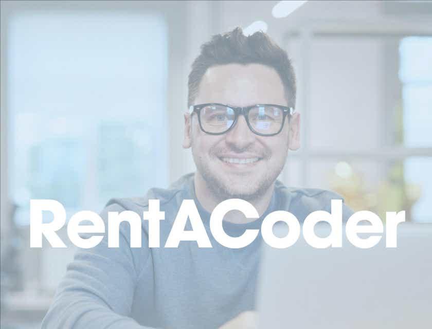 RentACoder
