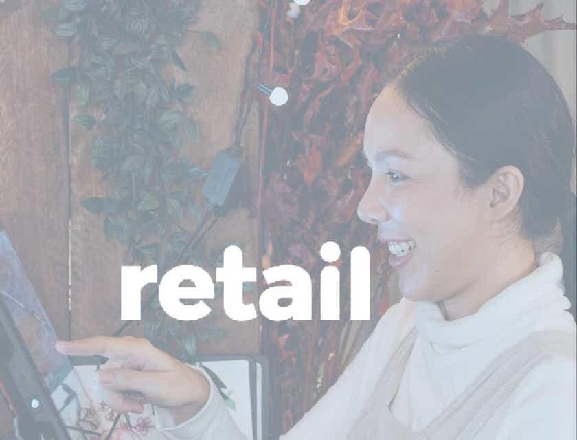 Retail.ca