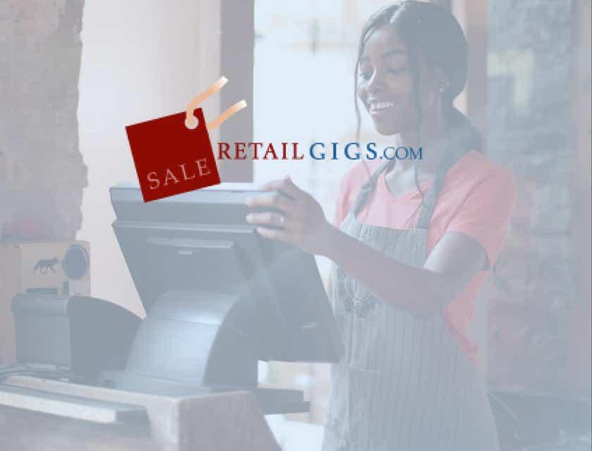RetailGigs.com