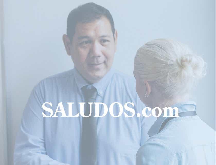 Saludos.com