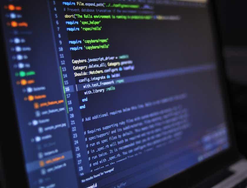 Senior Java Developer Interview Questions