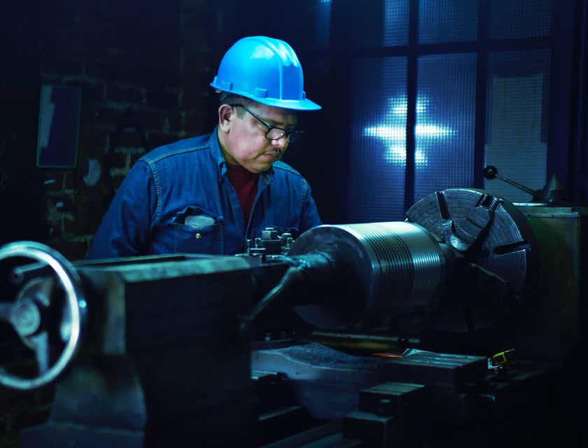Steamfitter Job Description