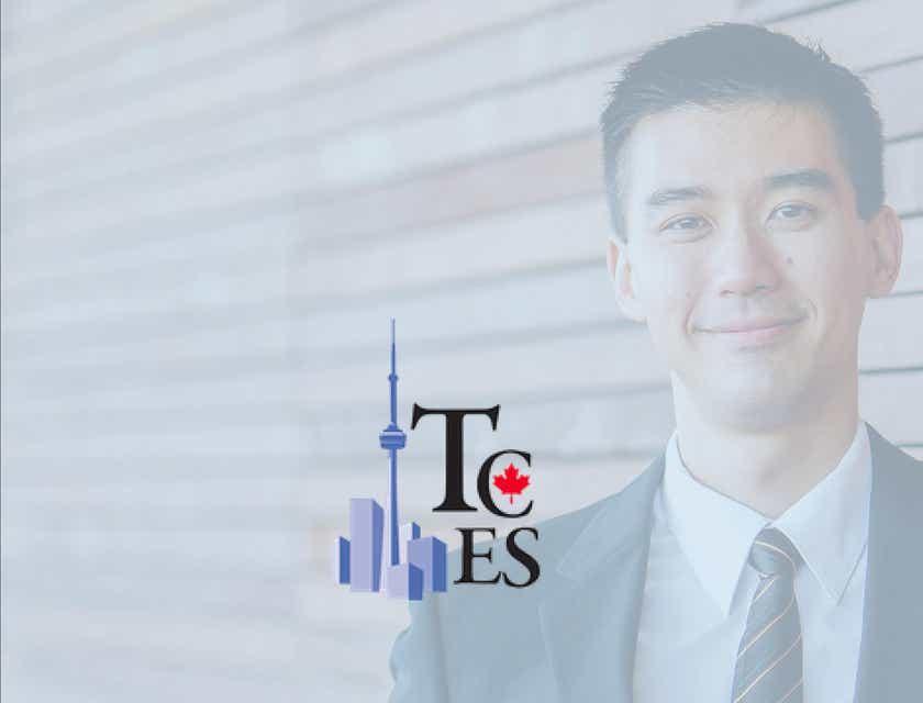 Toronto Community Employment Services
