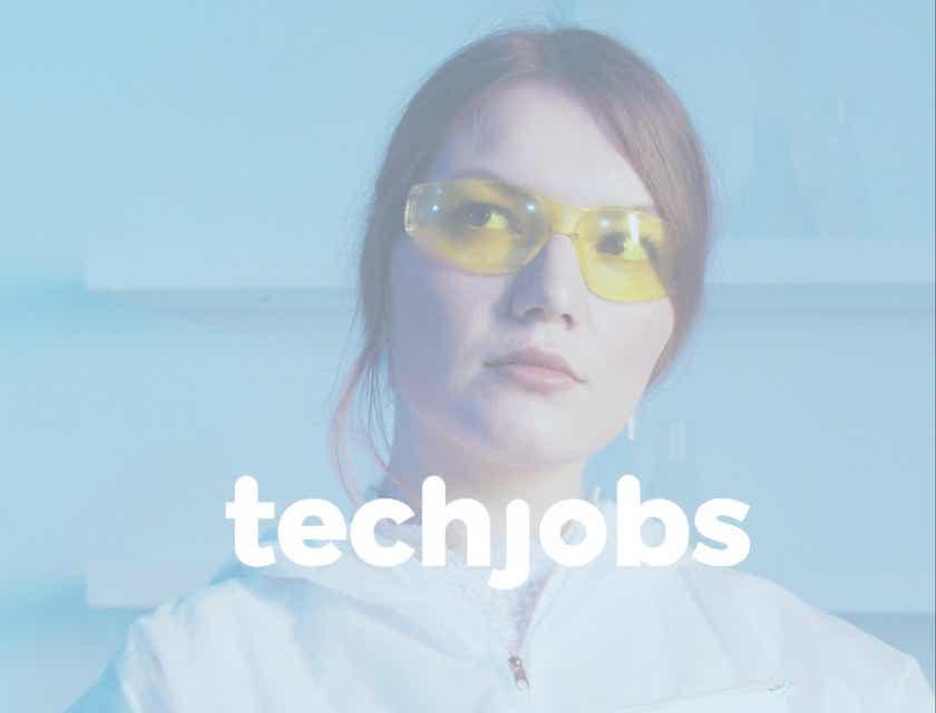 Techjobs.ca