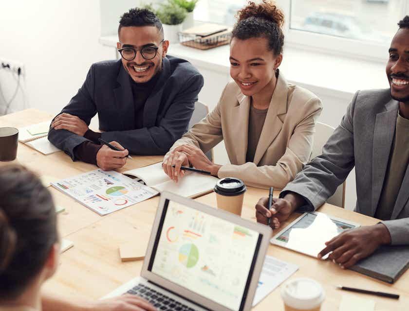 Technical Sales Representative Job Description