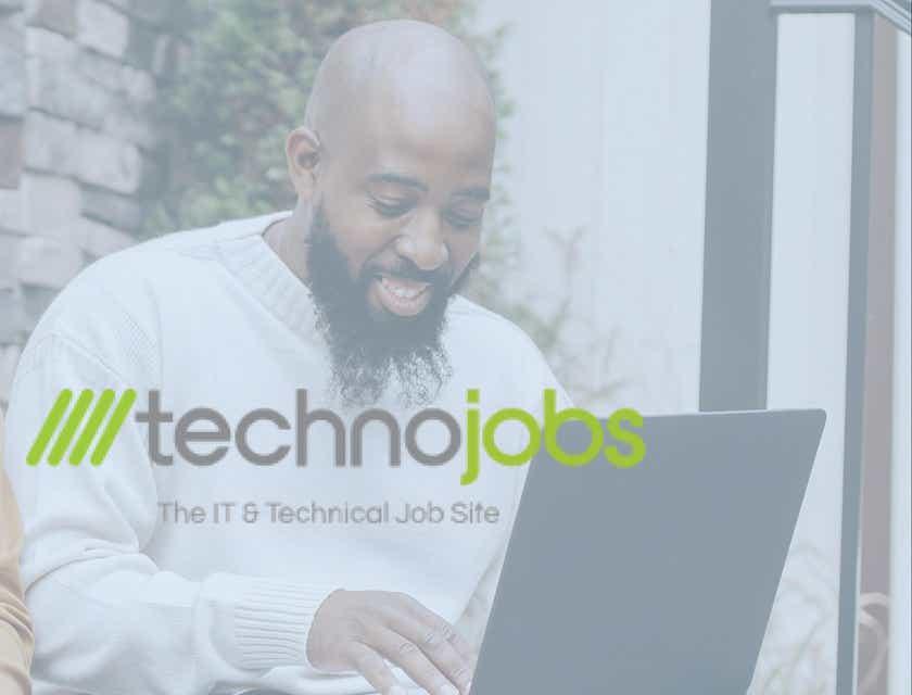 Technojobs