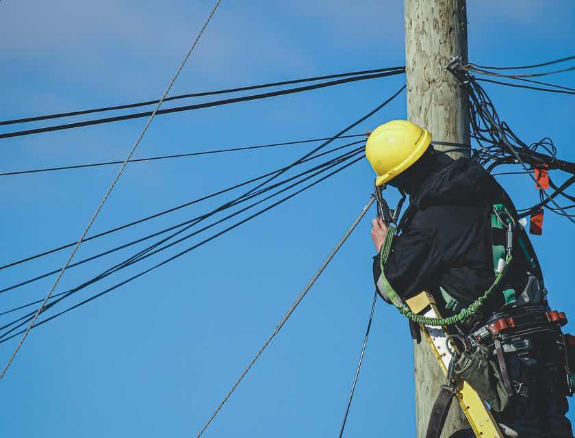 Telecommunications Job Boards