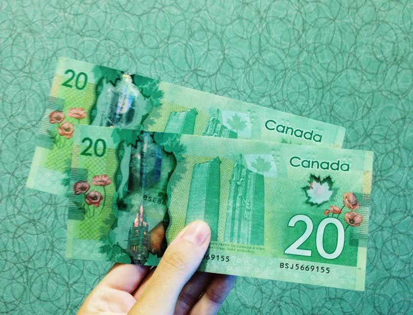 The Canada Emergency Wage Subsidy: A Response to COVID-19 (Coronavirus)