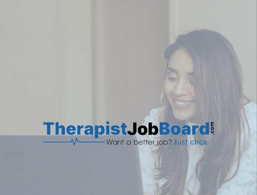TherapistJobBoard.com