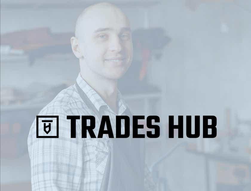 Trades Hub