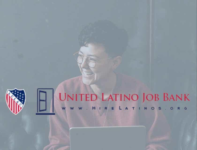 United Latino Job Bank