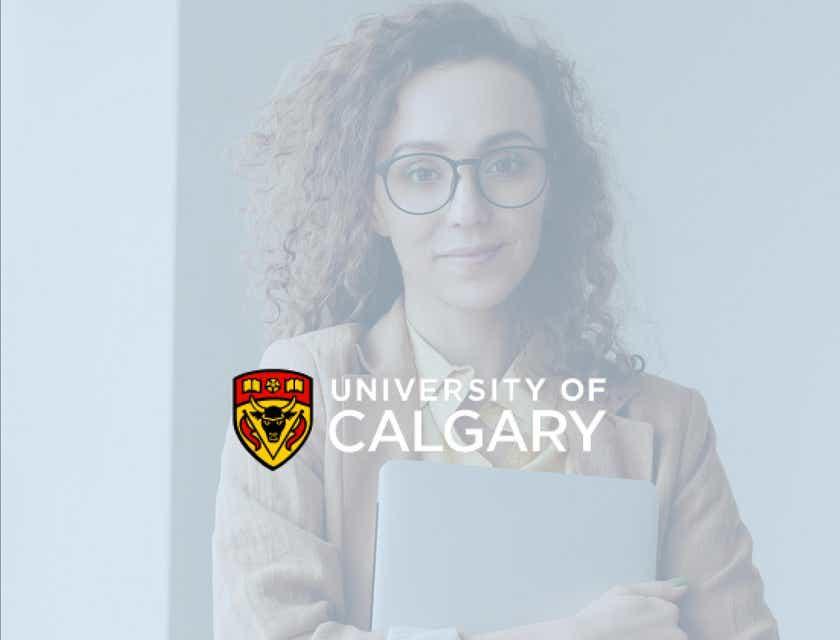 University of Calgary Career Services