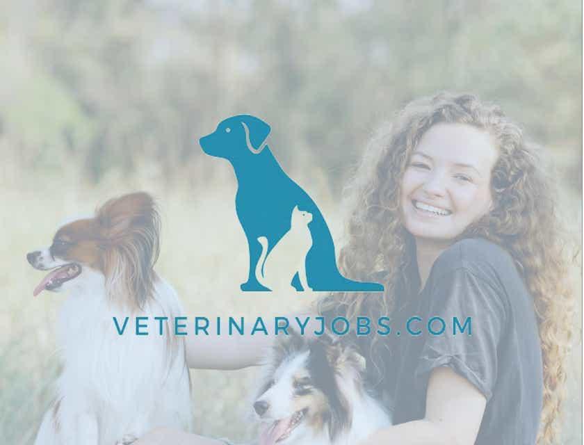 VeterinaryJobs.com