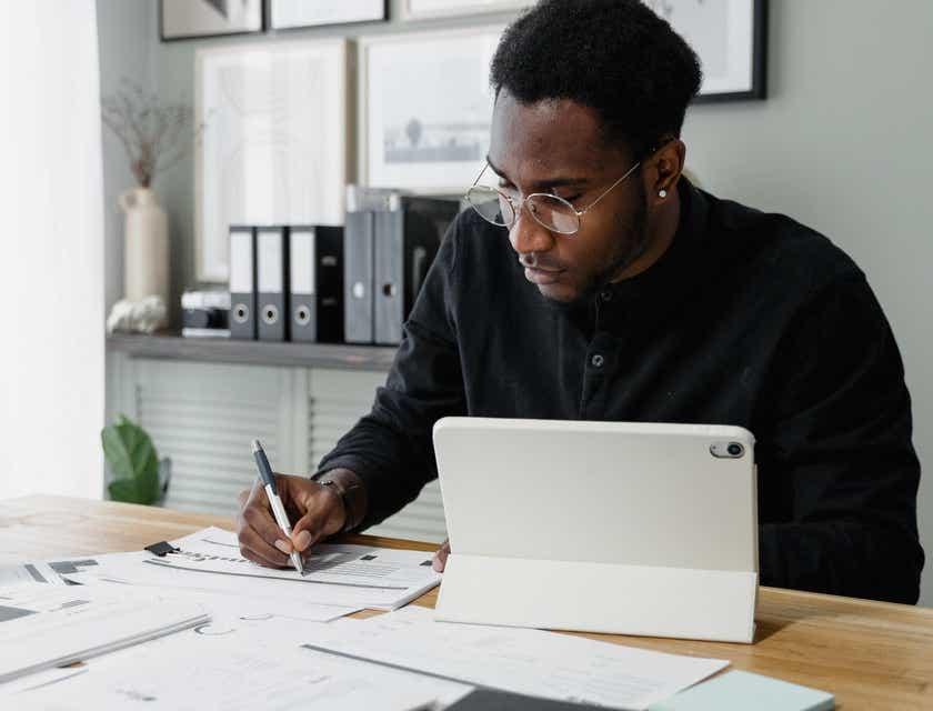 Wealth Management Associate Interview Questions