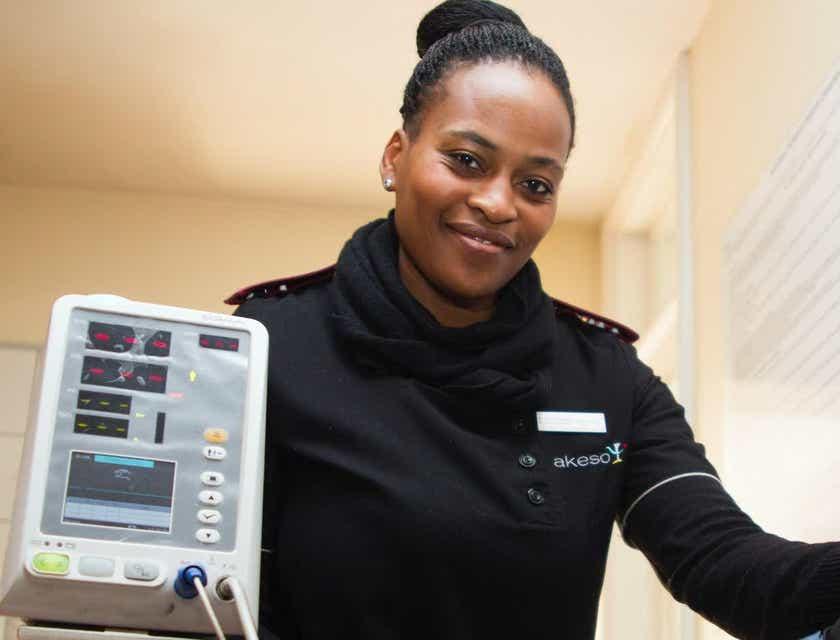 Nursing Job Posting Sites