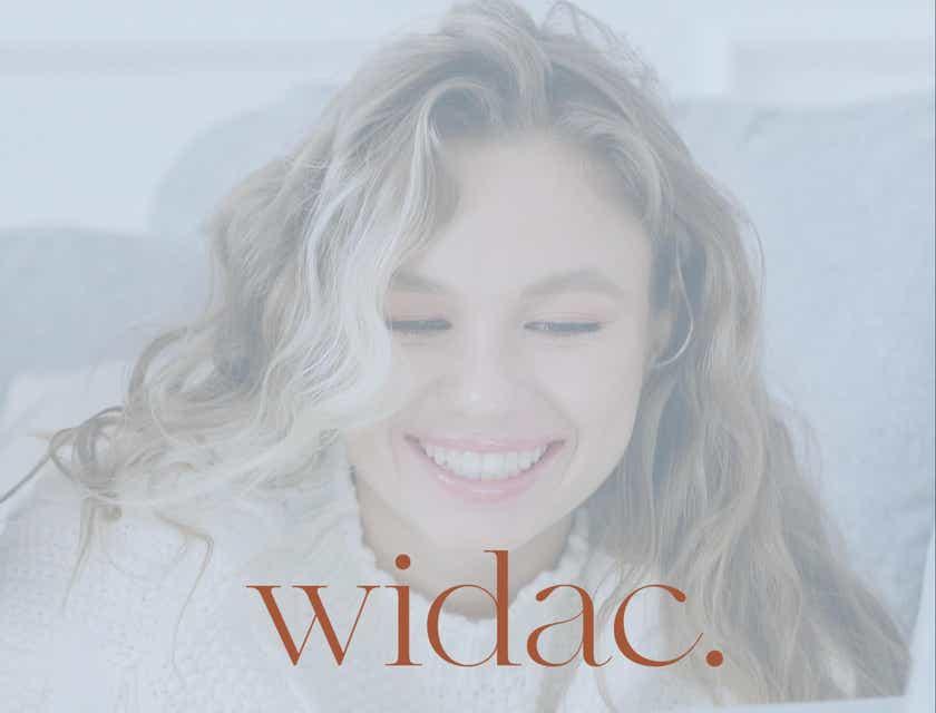 WIDAC