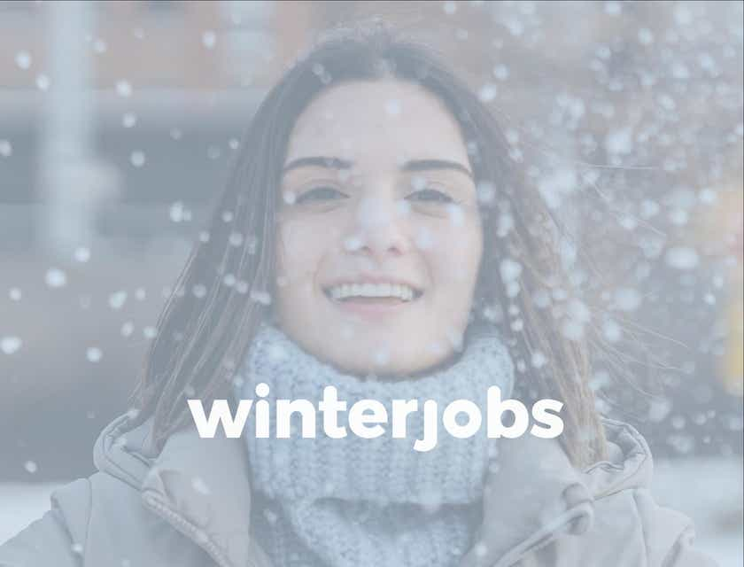 Winterjobs.ca
