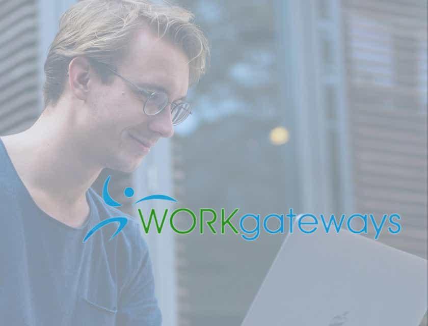 WORKgateways
