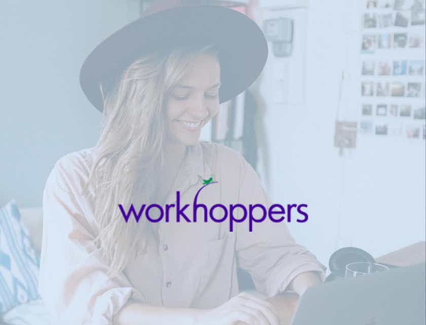Workhoppers