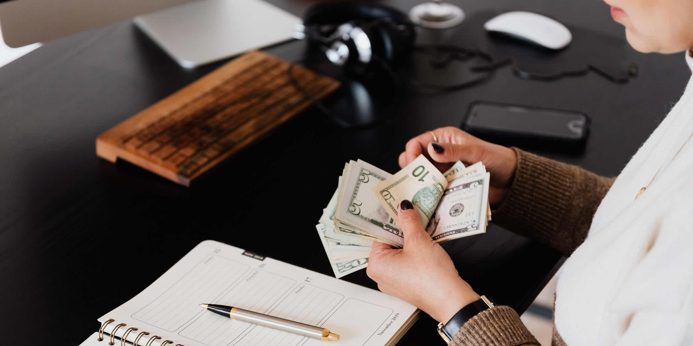 Billing Clerk Interview Questions