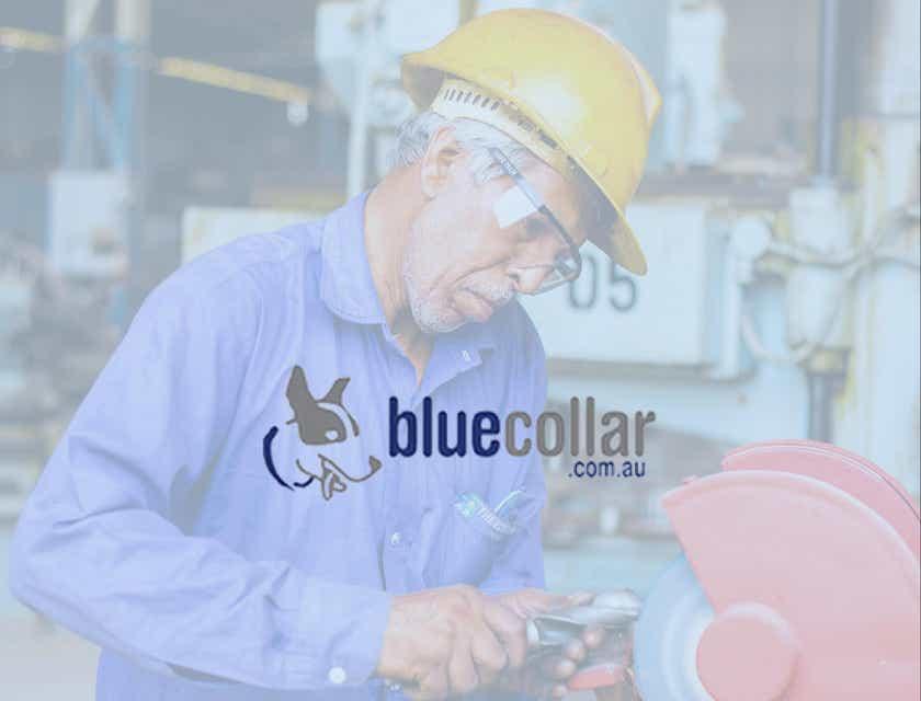 Bluecollar.com.au