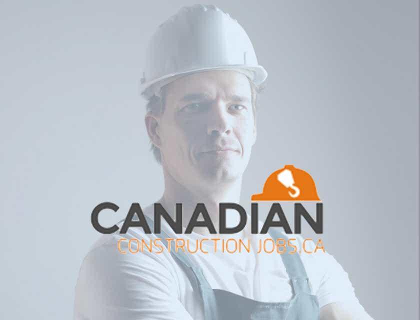 Canadian Construction Jobs