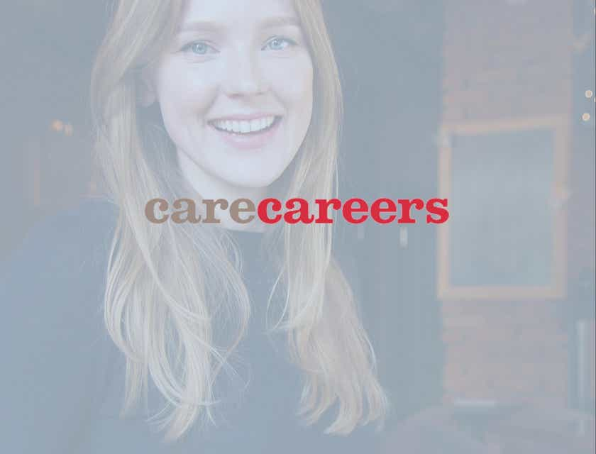 Care Careers