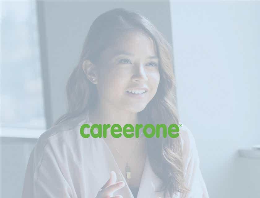 CareerOne