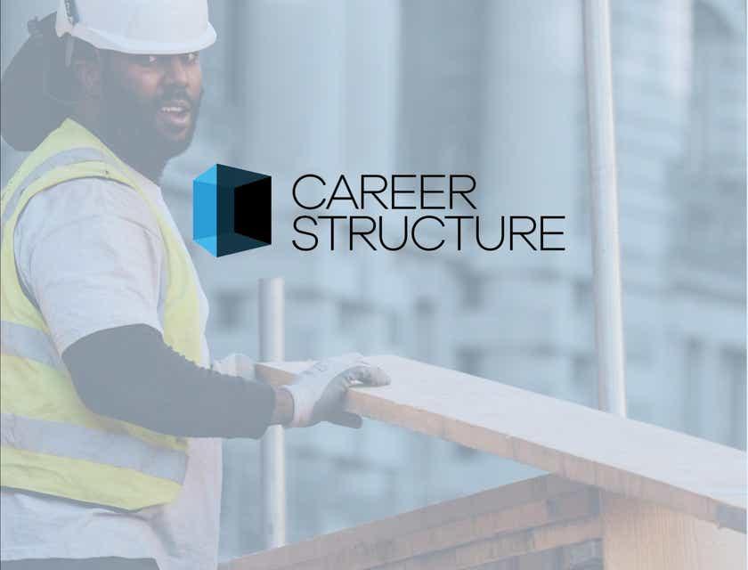 CareerStructure