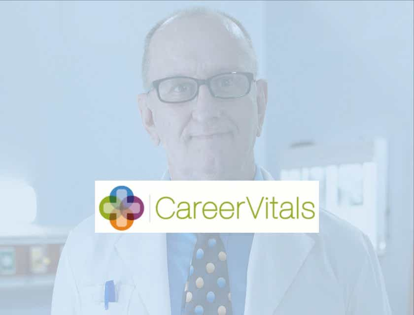 CareerVitals
