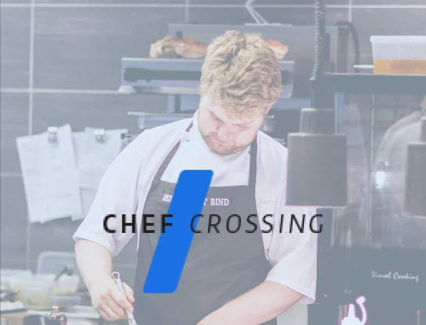 ChefCrossing