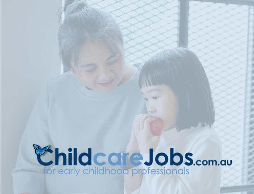 ChildcareJobs.com.au