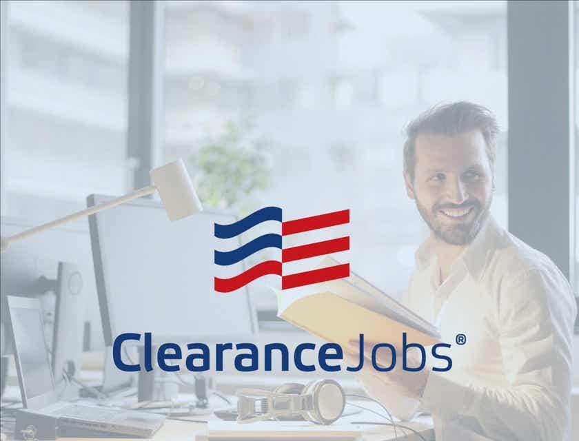 ClearanceJobs