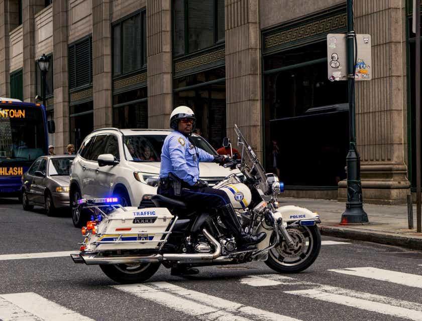Code Enforcement Officer Job Description