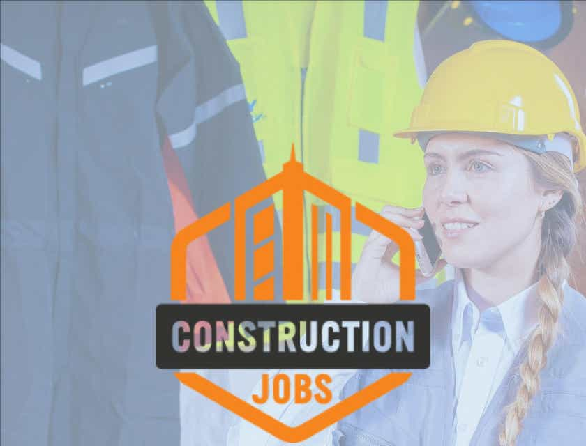 ConstructionJobs