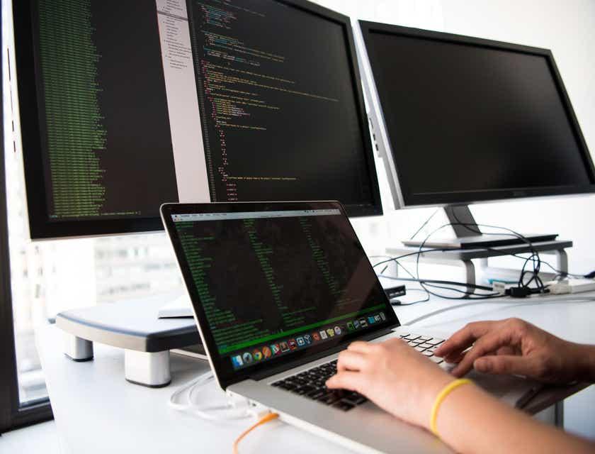 DataStage Developer Job Description
